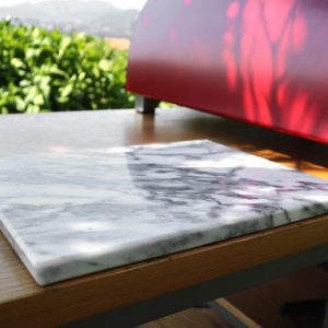 Estremoz marble cutting board
