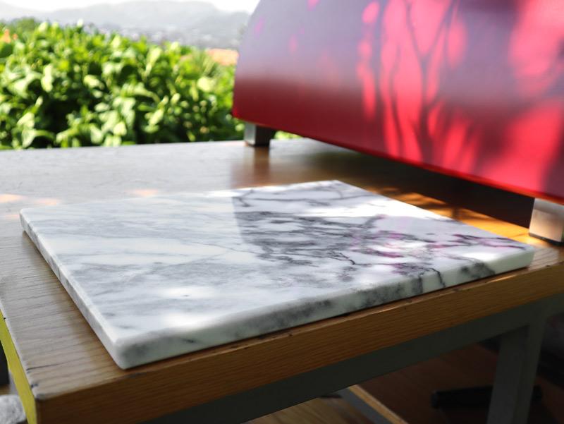 Estremoz marble cutting board