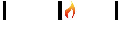 Carawela - Fire Cooking Evolution _ logo