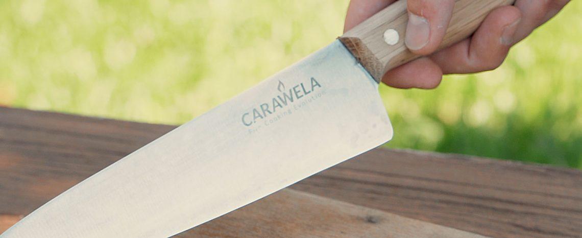 Knife Kit - top image